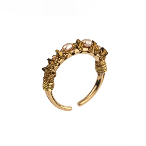 satellite-anillo