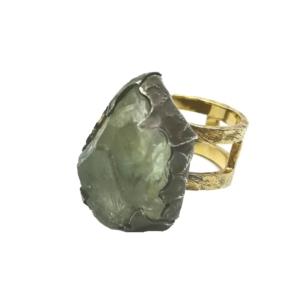 madrekunst-anillo-piedra