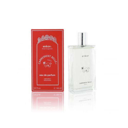 Perfume de Enkor 100ml.