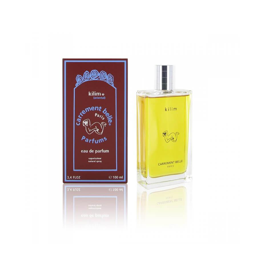 Perfume de Kilim 100ml.
