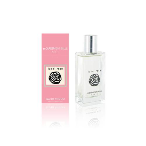 Perfume de Rose de 50ml.
