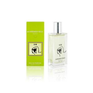 Perfume de SO 50ml.