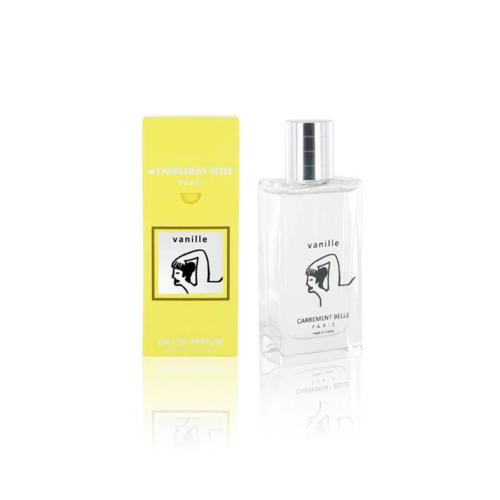 Perfume de Vanilla 100ml.