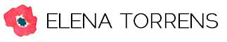 Elena Torrens Logo