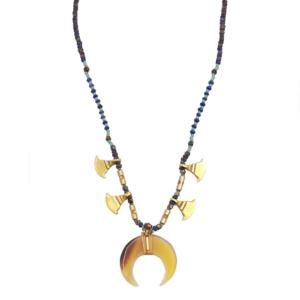 chanluu-collar-lapislazuli-luna