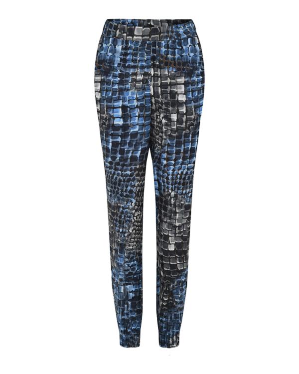 gustav-pantalon-azul