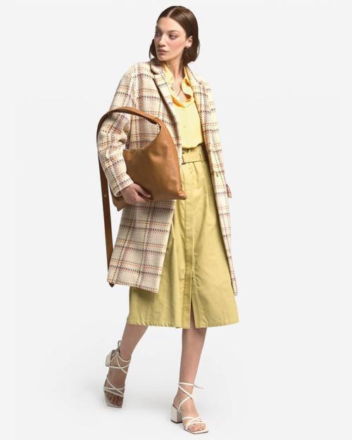 otto-abrigo-verano1