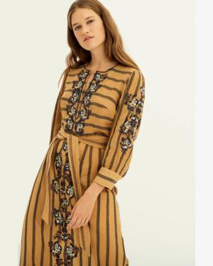 anti-vestido-rosita-camel