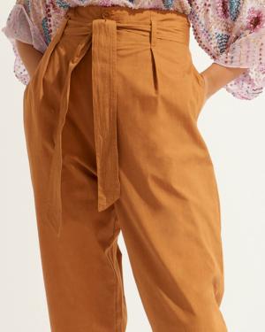 antik-pantalón-kala