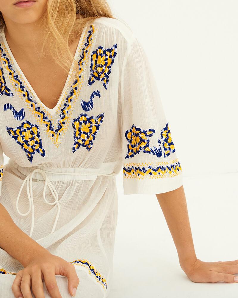 antik-vestido-miguel
