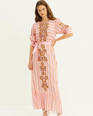 antik-vestido-rosita-lila
