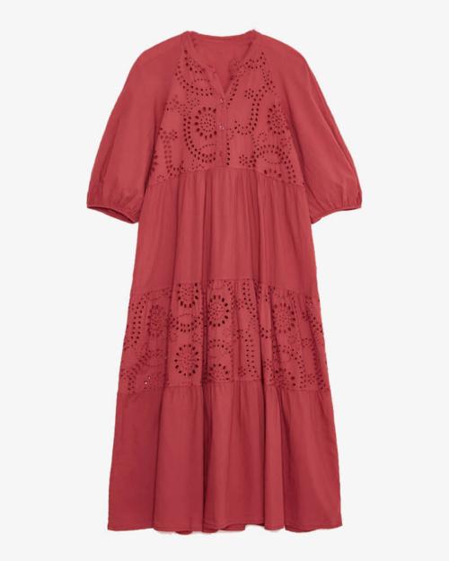 humility-vestido-rojo