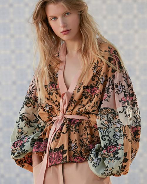 kimono-iris-corto