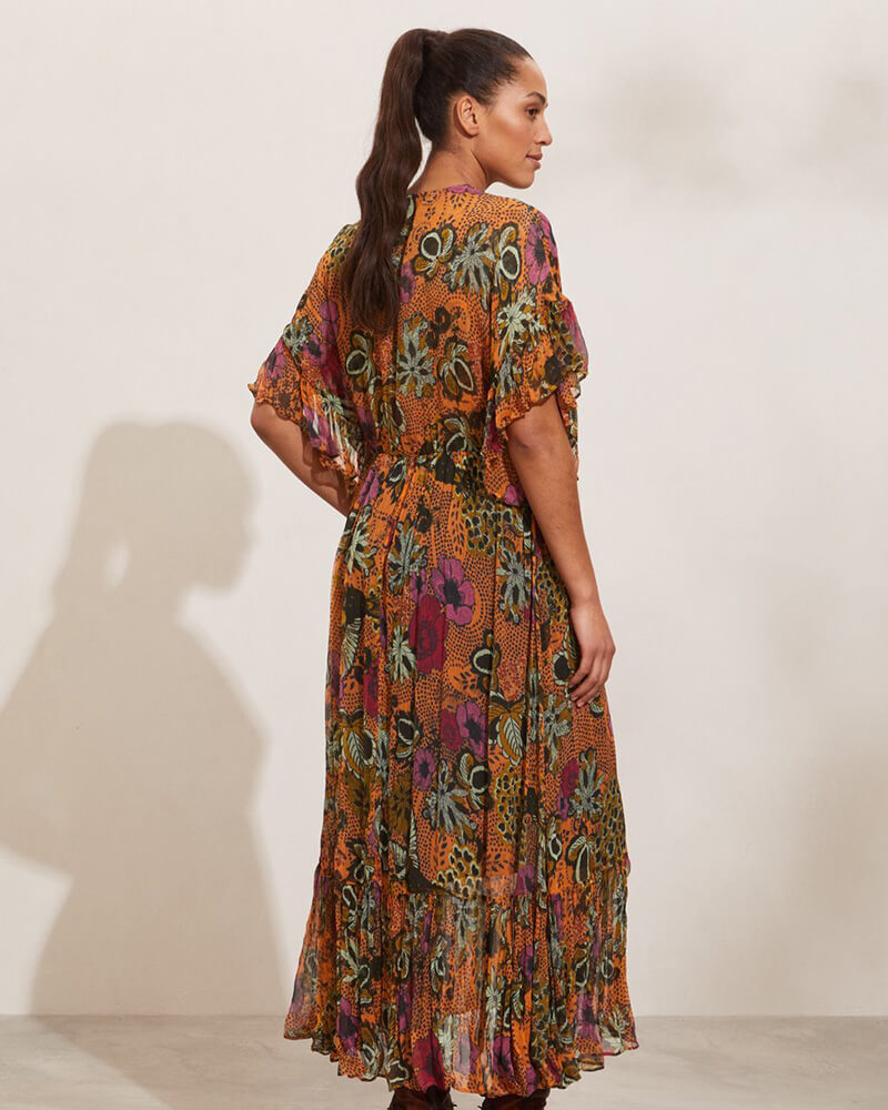 vestido-flora-naranja