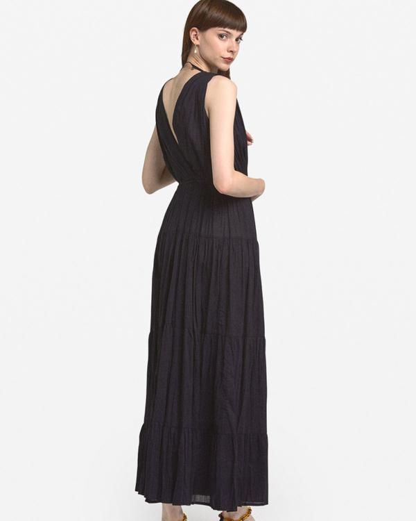 otto-vestido-largo