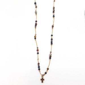 bebycat-collar-cruz-onix