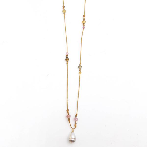 bebycat-collar-perla-keshi