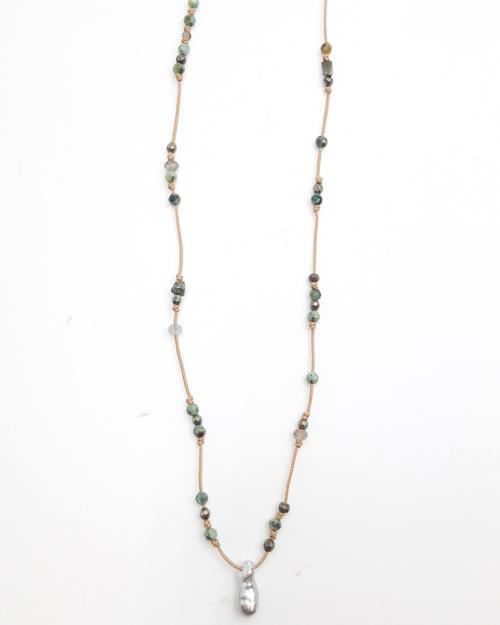 collar-perla-keshi-turquesas