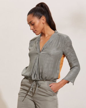 oddmolly-camisa-sienna