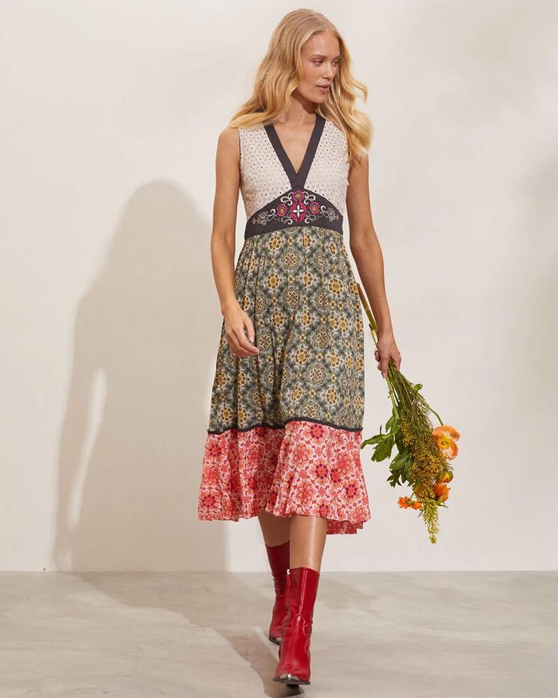 oddmolly-vestido-kalina