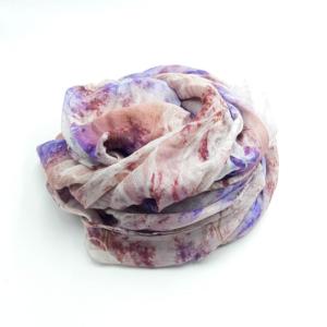 fular-flores-rosasylilas