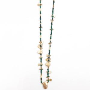 roomservice-collar-shiva-malaquita