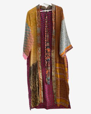 cofur-kimono-multi