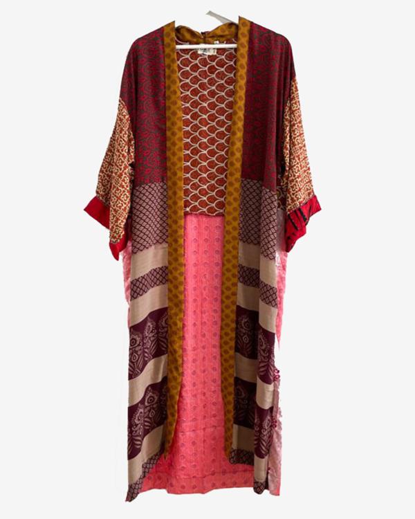 cofur-kimono-rosa