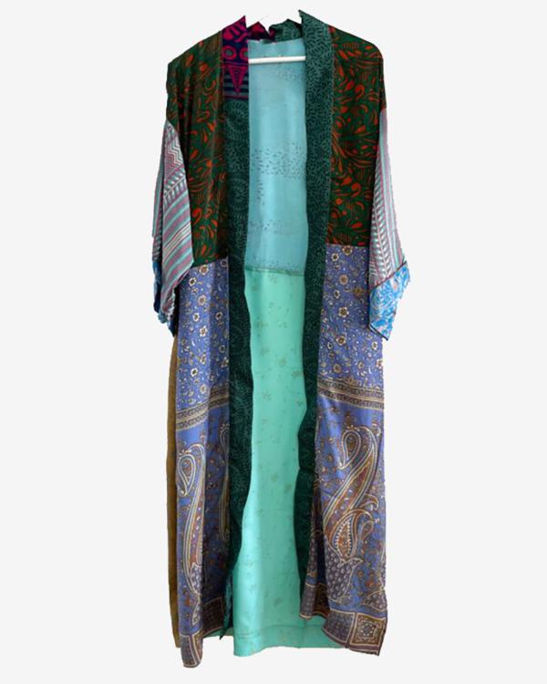 cofur-kimono-turquesa