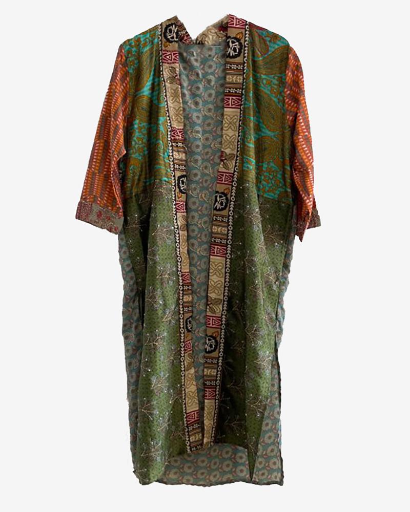 cofur-kimono-verde