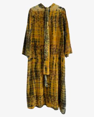 cofur-vestido-largo