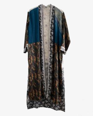 cofur-kimono-militar