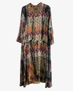 cofur-vestido-largo-multicolor