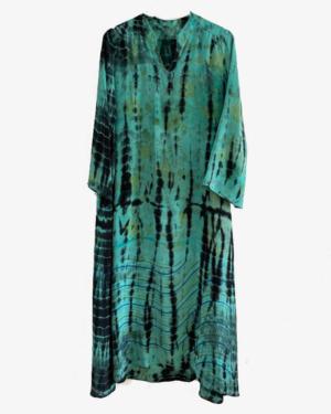 cofur-vestido-largo-turquesa