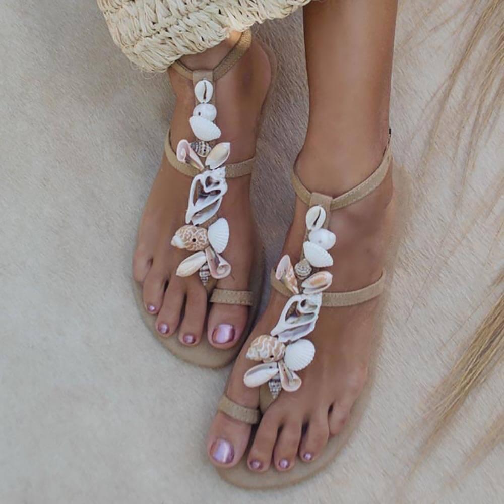 hotlava-sandalias-crudas