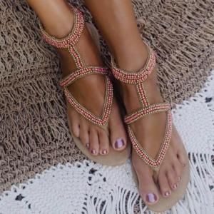 hotlava-sandalias-coral