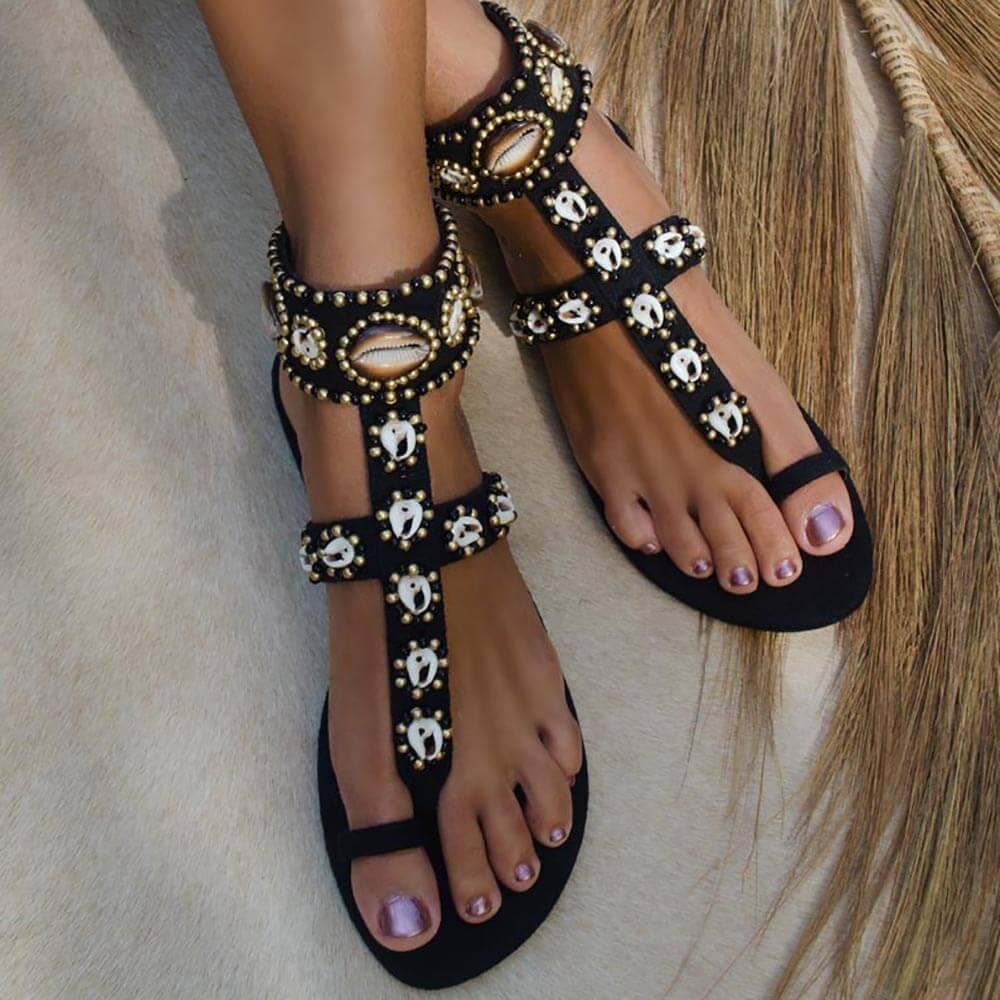 hotlava-sandalias-negras