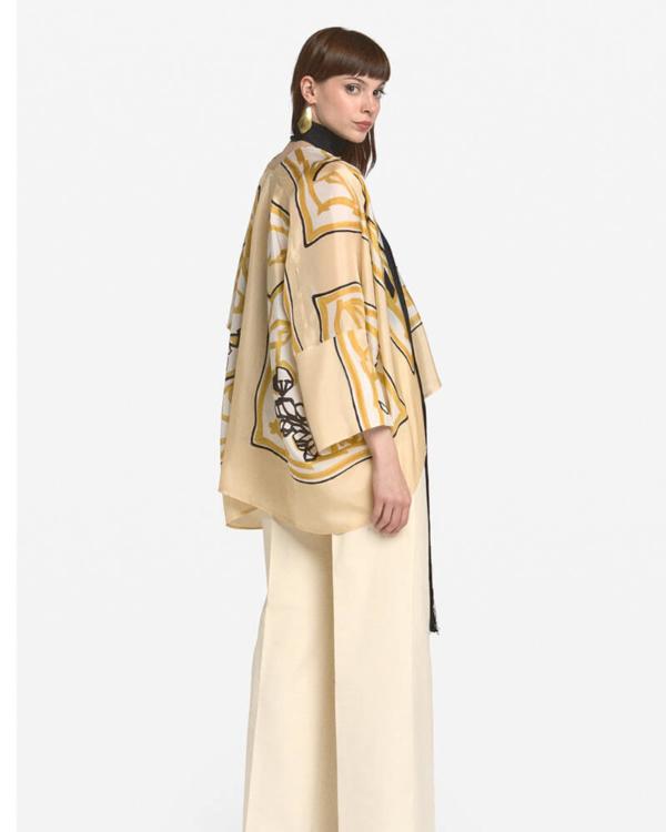otto-kimono-corto