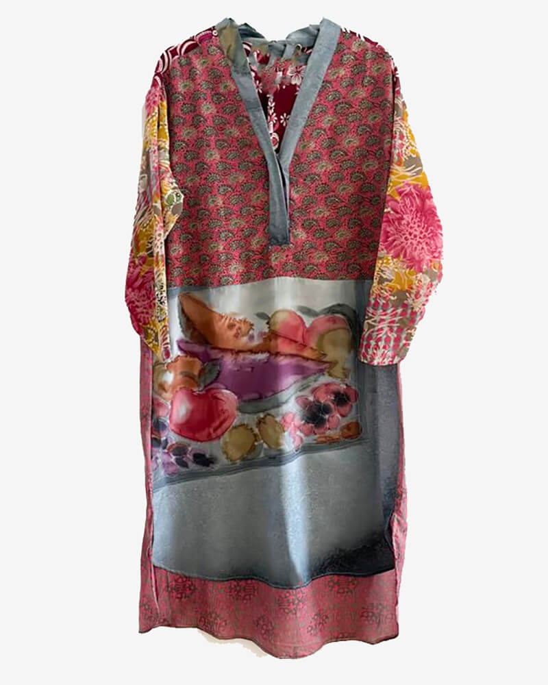 cofur-vestido-tunica