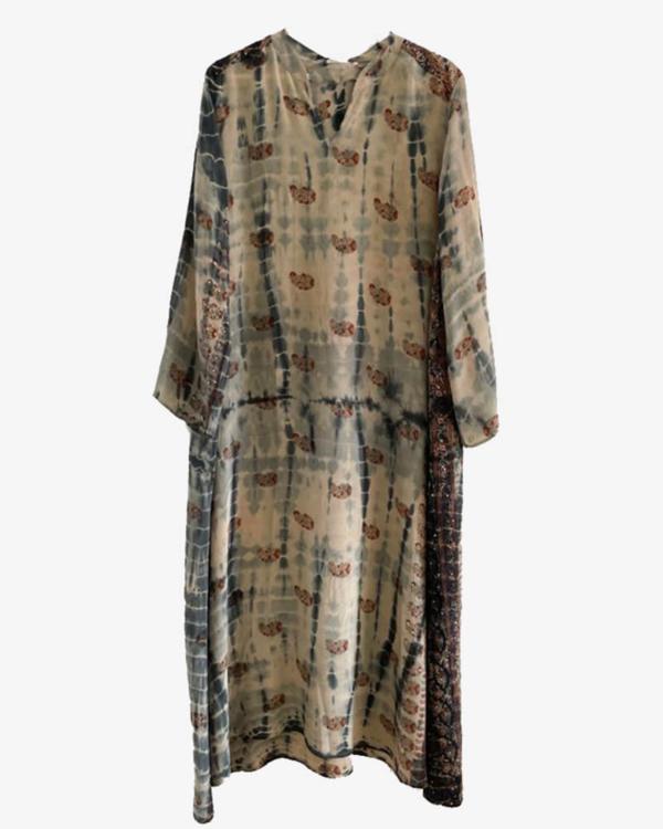 cofur-vestido-largo-tiedye