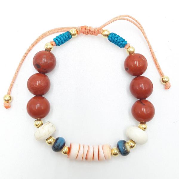 pulsera-jaspe-coral