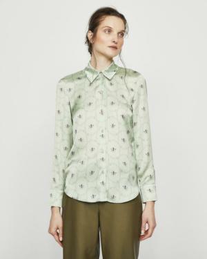 mirto-camisa-luciernagas