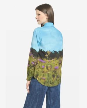 otto-camisa-paisaje