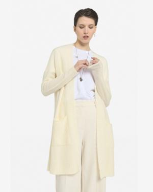 otto-chaqueta-vainilla