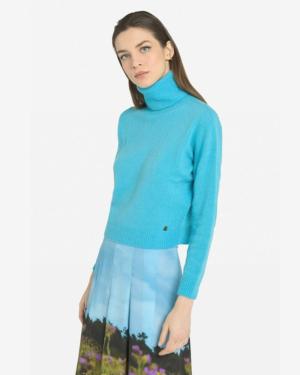 otto-jersey azul