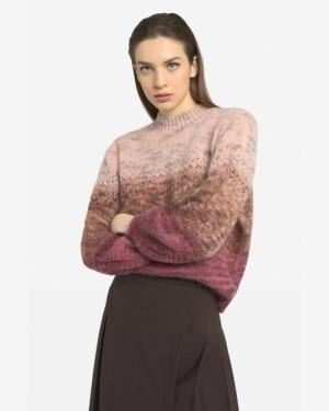 otto-jersey-rosa