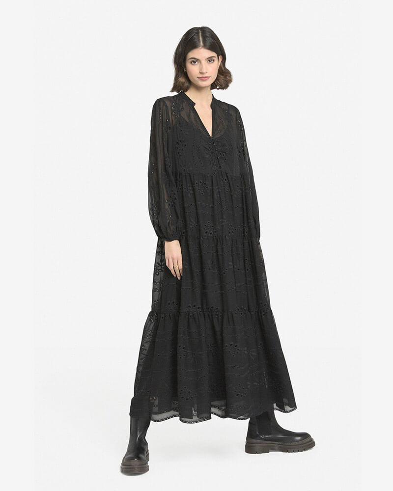 otto-vestido-bordados