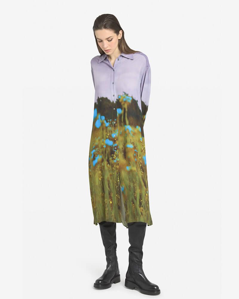 otto-vestido-camisero