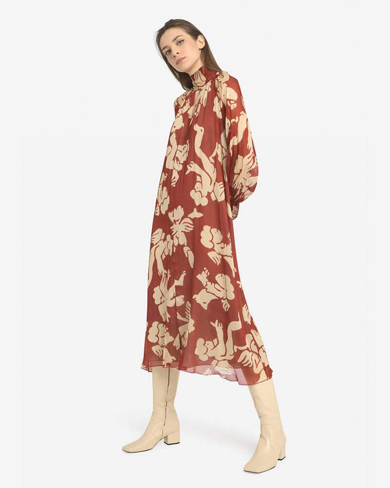 otto-vestido-caldera