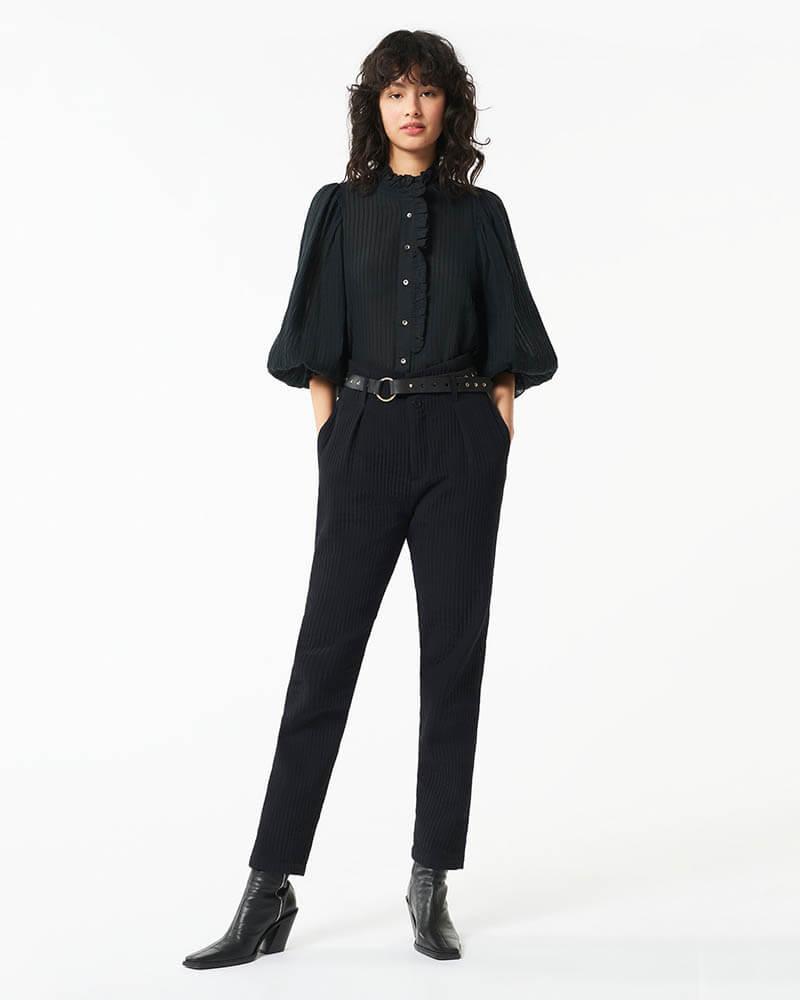 antik-camisa-yvette-negra